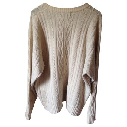 Balenciaga Vintage Pullover