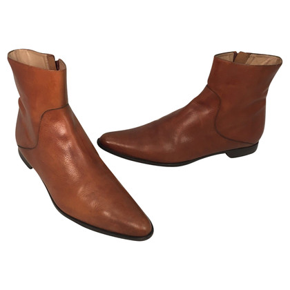 Strenesse Boots