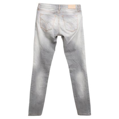 Calvin Klein Jeans a Gray