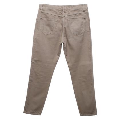 Closed Jeans in kaki