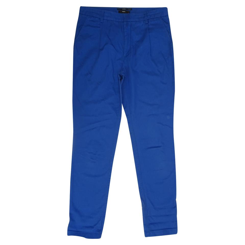 Filippa K pantaloni