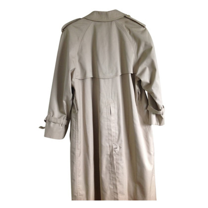 Burberry Vintage-Mantel