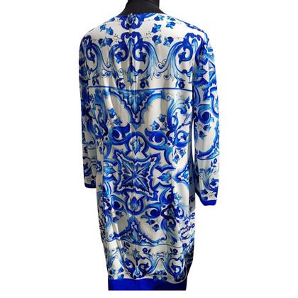 Dolce & Gabbana Vesti in A-line