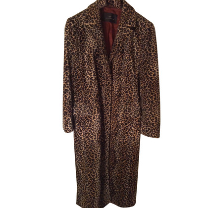 Day Birger & Mikkelsen Fur coat