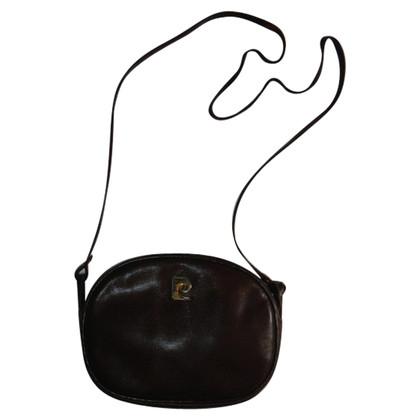 Pierre Cardin for Paul & Joe Handtasche mit Schultergurt