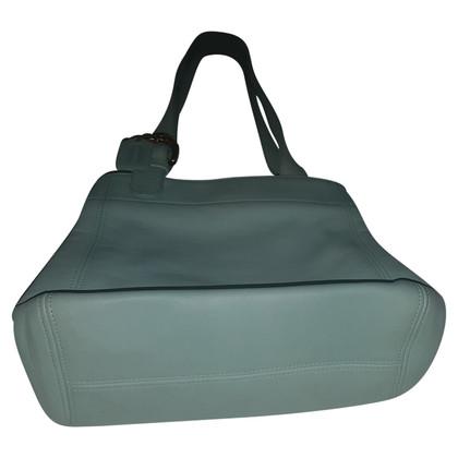 Coach Handtasche