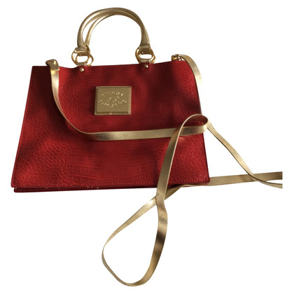 Blumarine shoulder bag