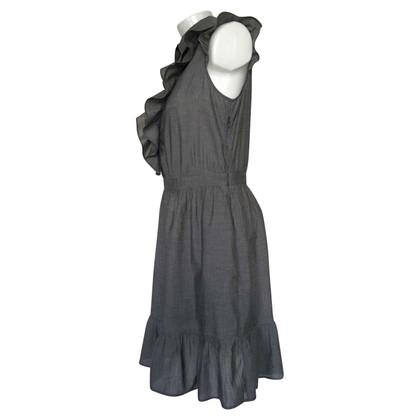Moschino vestito longuette