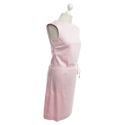 Burberry Dress in Pink