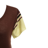 Marni Shirt with stripes