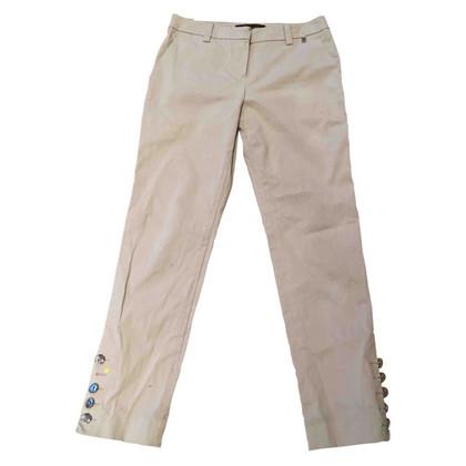 Louis Vuitton pantaloni