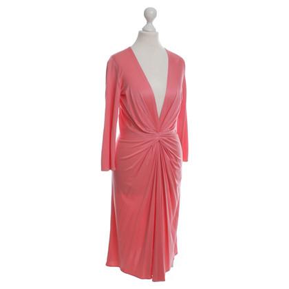Issa Rosato brillante vestito