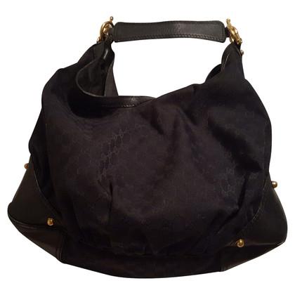 Gucci shoulder bag