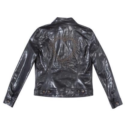 Moschino Moschino Jeans Jacket