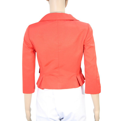 Hobbs Giacca in rosso