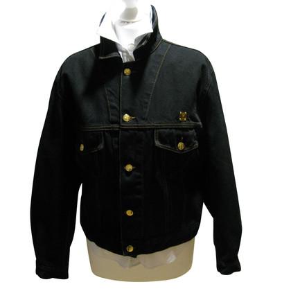 MCM Jean jacket
