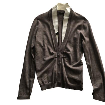 Brunello Cucinelli van Cashmere Vest