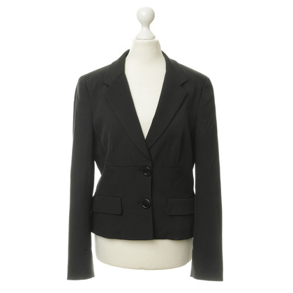 Prada Blazer made of pure wool