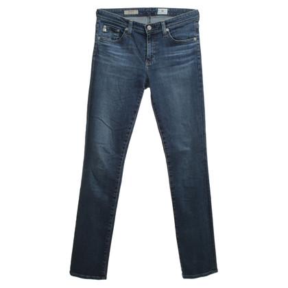 """Adriano Goldschmied Jeans """"Het Harper"""""""