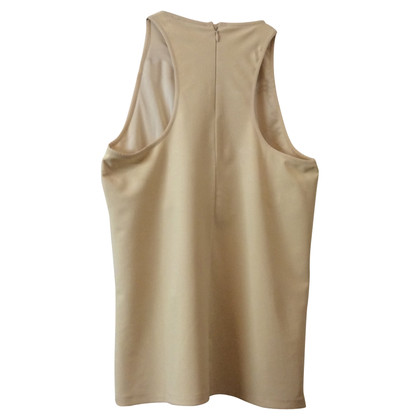 Max Mara viscosa Top