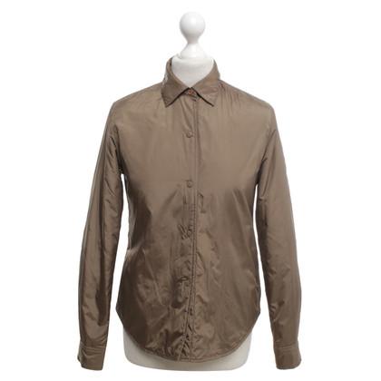 Andere merken Aspesi - Gewatteerde blouse