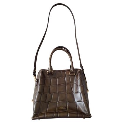 JOOP! Handtasche in Grün