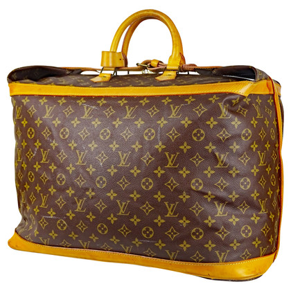 Louis Vuitton CRUISER Bag 50