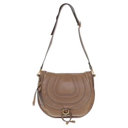"Chloé ""Marcie Bag Medium"""