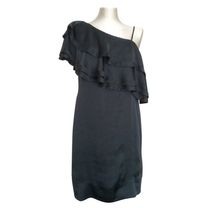 By Malene Birger dress