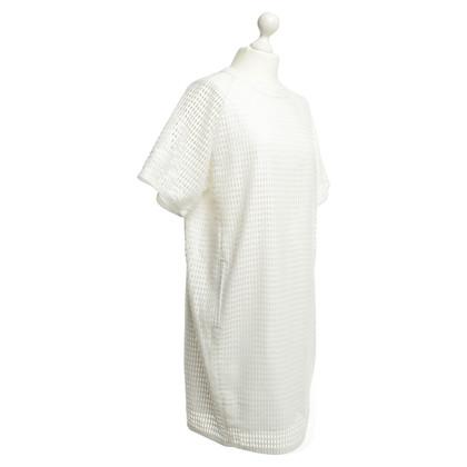 Paul Smith Vestono di bianco