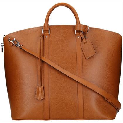 """Louis Vuitton """"Lockit Voyage"""""""