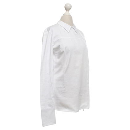Drykorn Camicia in bianco