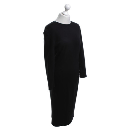 Pierre Balmain Dress in black