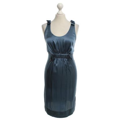 Stella McCartney for H&M zijden jurk