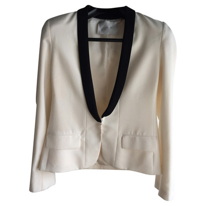 A.L.C. Smoking Blazer