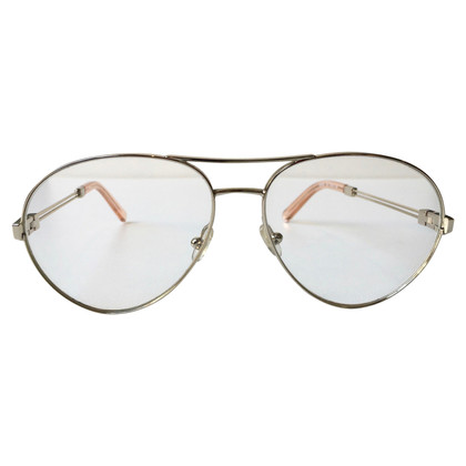 Chloé glasses