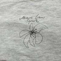 Marc Cain T-Shirt mit floralem Print