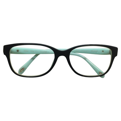 Tiffany & Co. Glasses