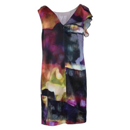 Escada Multicolored dress