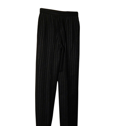 Yves Saint Laurent pantalon