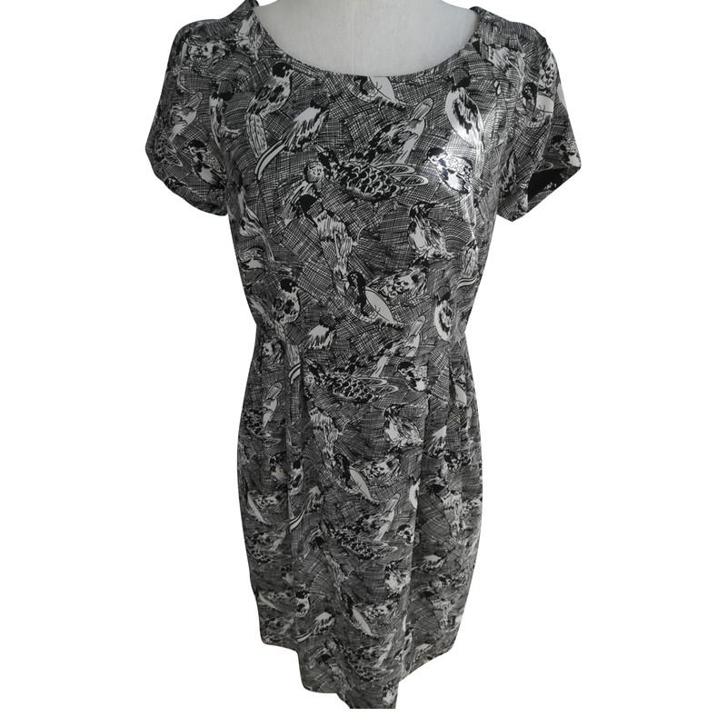 Dress outlet online uk