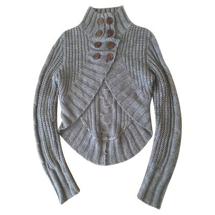 Gestuz Pullover
