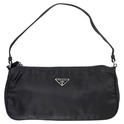 ccf1536add0c1 Prada Taschen Second Hand  Prada Taschen Online Shop