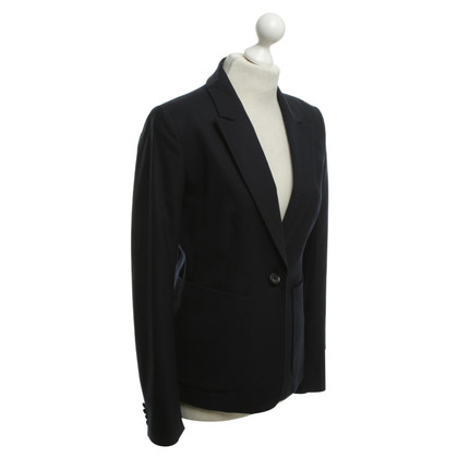 Closed Blazer in Dark Blue