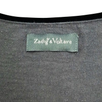 Zadig & Voltaire star dress