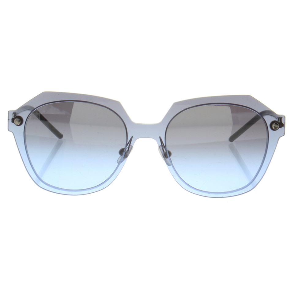 marc jacobs sonnenbrille second hand marc jacobs sonnenbrille gebraucht kaufen f r 99 00. Black Bedroom Furniture Sets. Home Design Ideas