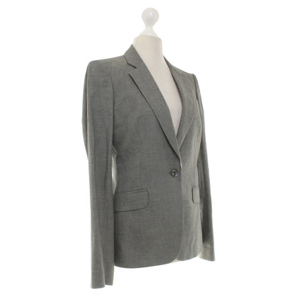 Paul Smith Blazer in grey