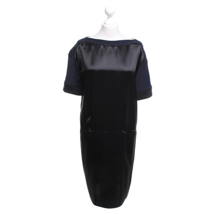 Marni Dress with pockets