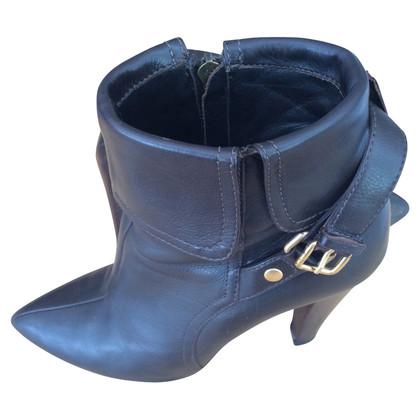 Miu Miu Boots