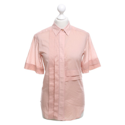 See by Chloé Camicetta in rosa